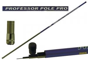 Маховое удилище Professor POLE